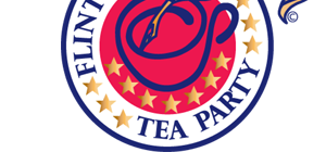 Flint Hills TEA Party